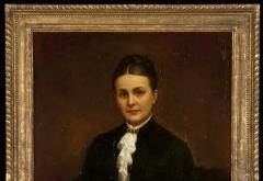 Mary T. Hill
